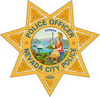 TEAM NCPD banner