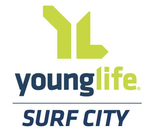 Young Life Surf City Capernaum MudRun Team banner