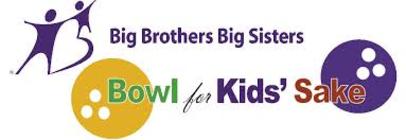 Home Depot Bowl For Kids Sake 2014 banner
