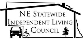 NESILC banner