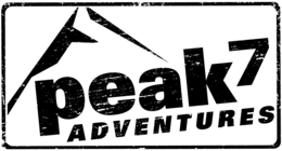 Peak 7 Ski to Sea 2014: Team – DCC Represent! banner