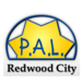 Friends of Redwood City PAL
