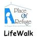 LifeWalk - Teams
