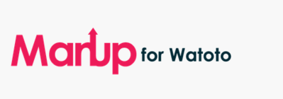 ManUp for Watoto banner