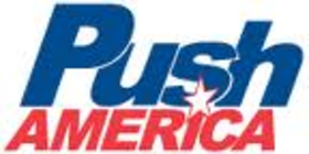 GWU Pi Kappa Phi Theta Zeta chapter - Spring Bikathon for Push America banner
