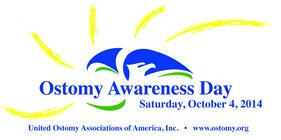 UOAA Board of Directors banner