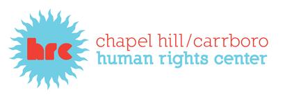 HRC Afterschool Team banner