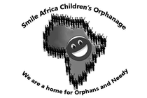Riase funds for orphans to build homes for them to stay banner