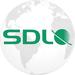 SDL runs with PRIDE 2014