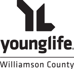 Keep Young Life Running 2015 banner
