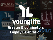 Young Life: Greater Bloomington Legacy Celebration (IN35) banner