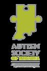 ASI Autism Acceptance Walk banner