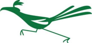 Crafton Hills College banner