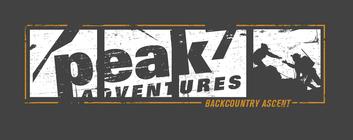 Peak 7 Ski to Sea 2014: Team Spokane banner