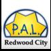 PAL Board of Directors