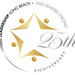 25th Anniversary Alumni Campaign
