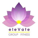 Team eleVate building stronger, healthier, more confident Bay Area girls