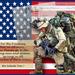 Veterans Vital Community Links