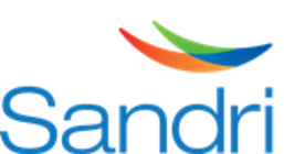 Sandri Strikers banner