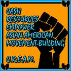 C.R.E.A.M.- Get the Money! banner