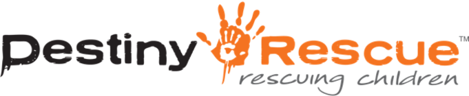 Team Freedom- Hub Run 5K banner