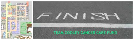 Team Cooley banner
