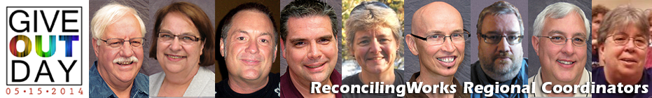 ReconcilingWorks Regional Coordinators banner