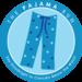 Charleston Pajama Run - 2014