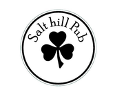 Salt Hill Pups - Walk on the Wildside 2014 banner
