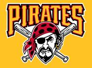 12U MCLL Pirates banner