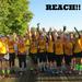 Love2Reach and Team RMHC