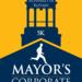 Alpharetta Rotary Mayor's Challenge