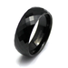 Tungsten Rings Have Become Popular