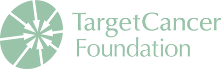Target the Darkness banner