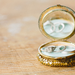 Inexpensive Wedding ceremony Bands -- Practical Options in order to save