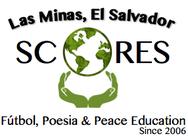 Help the Community of Las Minas- El Salvador banner