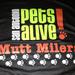 2014 San Antonio Pets Alive! Mutt Milers