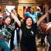 2014 Thrill the World in Norwich, CT - A Fundraiser for Artreach, Inc.
