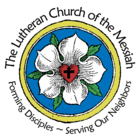 Guatemala Mission Team banner