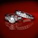 Locating the Most suitable Gemstone Gemstone