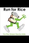 Run for Rice banner