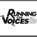 Running for Voices - Dallas Marathon and Half Marathon
