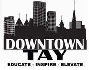 DT TAY Members banner