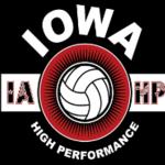 Size 150x150 iowa hp logo