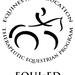 2014 Equi-Ed Extreme Equestrian Challenge
