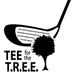 Tee for the TREE - 18 Amazing Riders for 18 Golf Holes