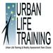 Urban Life Teacher Support Team