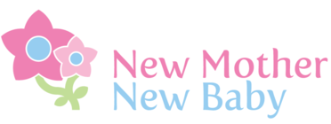 Team New Mother New Baby Depot 2014 banner