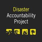 Disaster Divas banner