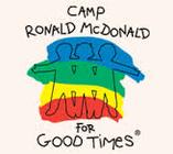 Team Good Times banner